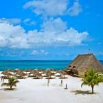 3330_Villaggio_Kendwa_Beach_Resort_Kendwa_Eden_Village_z_