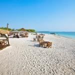 3333_Villaggio_Kendwa_Beach_Resort_Kendwa_Eden_Village_z_