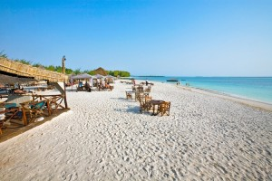3333_Villaggio_Kendwa_Beach_Resort_Kendwa_Eden_Village_z_