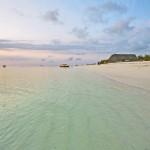 3334_Villaggio_Kendwa_Beach_Resort_Kendwa_Eden_Village_z_