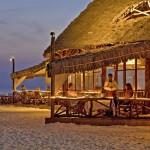 3341_Villaggio_Kendwa_Beach_Resort_Kendwa_Eden_Village_z_