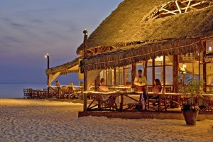 3341_Villaggio_Kendwa_Beach_Resort_Kendwa_Eden_Village_z_