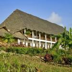 3357_Villaggio_Kendwa_Beach_Resort_Kendwa_Eden_Village_z_