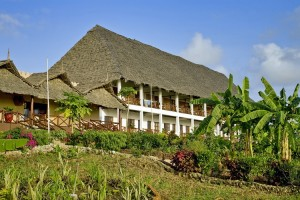 3357_Villaggio_Kendwa_Beach_Resort_Kendwa_Eden_Village_z_