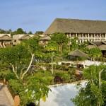 3362_Villaggio_Kendwa_Beach_Resort_Kendwa_Eden_Village_z_
