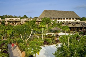 3362_Villaggio_Kendwa_Beach_Resort_Kendwa_Eden_Village_z_