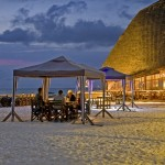 3366_Villaggio_Kendwa_Beach_Resort_Kendwa_Eden_Village_z_
