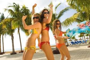 34761_Resort_Playacar_Playa_del_Carmen_Eden_Village_z_