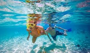 34762_Resort_Playacar_Playa_del_Carmen_Eden_Village_z_