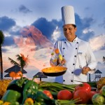 34763_Resort_Playacar_Playa_del_Carmen_Eden_Village_z_
