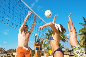 34764_Resort_Playacar_Playa_del_Carmen_Eden_Village_z_