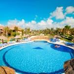 34765_Resort_Playacar_Playa_del_Carmen_Eden_Village_z_