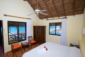 34766_Resort_Playacar_Playa_del_Carmen_Eden_Village_z_