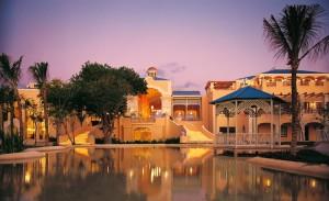 35176_Resort_Royal_Hideaway_Playacar_Playa_del_Carmen_Eden_Special_z_