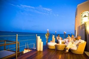 35177_Resort_Royal_Hideaway_Playacar_Playa_del_Carmen_Eden_Special_z_