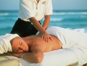 35178_Resort_Royal_Hideaway_Playacar_Playa_del_Carmen_Eden_Special_z_