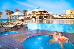 35180_Resort_Royal_Hideaway_Playacar_Playa_del_Carmen_Eden_Special_z_