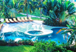 35181_Resort_Royal_Hideaway_Playacar_Playa_del_Carmen_Eden_Special_z_