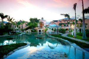35182_Resort_Royal_Hideaway_Playacar_Playa_del_Carmen_Eden_Special_z_