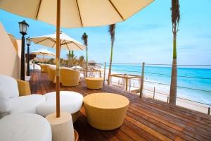 35183_Resort_Royal_Hideaway_Playacar_Playa_del_Carmen_Eden_Special_z_