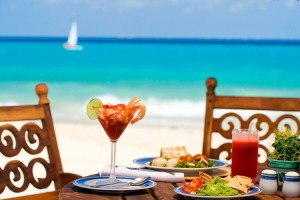 35184_Resort_Royal_Hideaway_Playacar_Playa_del_Carmen_Eden_Special_z_