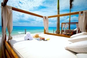 35186_Resort_Royal_Hideaway_Playacar_Playa_del_Carmen_Eden_Special_z_