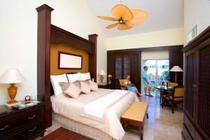 35187_Resort_Royal_Hideaway_Playacar_Playa_del_Carmen_Eden_Special_z_