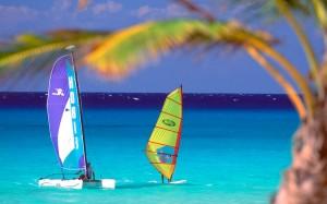 35190_Resort_Royal_Hideaway_Playacar_Playa_del_Carmen_Eden_Special_z_