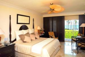35193_Resort_Royal_Hideaway_Playacar_Playa_del_Carmen_Eden_Special_z_