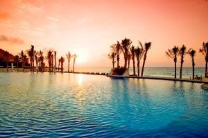 35195_Resort_Royal_Hideaway_Playacar_Playa_del_Carmen_Eden_Special_z_