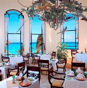 35196_Resort_Royal_Hideaway_Playacar_Playa_del_Carmen_Eden_Special_z_