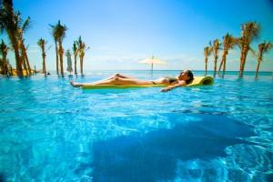35199_Resort_Royal_Hideaway_Playacar_Playa_del_Carmen_Eden_Special_z_