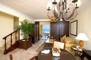 35200_Resort_Royal_Hideaway_Playacar_Playa_del_Carmen_Eden_Special_z_