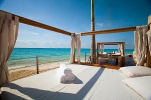 35778_Resort_Royal_Hideaway_Playacar_Playa_del_Carmen_Eden_Special_z_