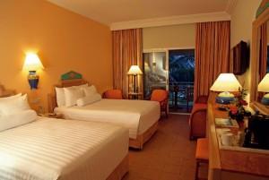 47392_Resort_Barcel_Maya_Beach___Caribe_Puerto_Aventuras_Eden_Special_z_