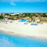 54365_Resort_Playacar_Playa_del_Carmen_Eden_Village_z_