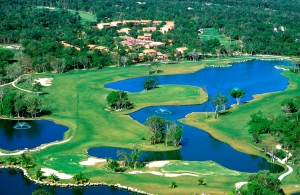 54369_Resort_Playacar_Playa_del_Carmen_Eden_Village_z_