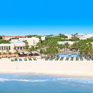 54375_Resort_Royal_Hideaway_Playacar_Playa_del_Carmen_Eden_Special_z_