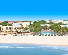 Royal Hideaway Playacar ***** Messico – Recensione Ufficiale