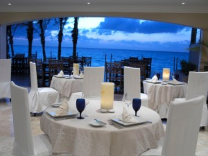 54376_Resort_Royal_Hideaway_Playacar_Playa_del_Carmen_Eden_Special_z_