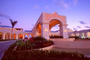 54390_Resort_Royal_Hideaway_Playacar_Playa_del_Carmen_Eden_Special_z_