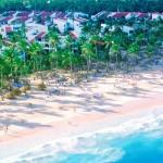 54397_Resort_Occidental_Grand_Punta_Cana___Royal_Club_Punta_Cana_Eden_Special_z_