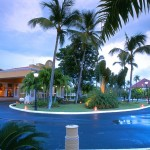 54401_Resort_Occidental_Grand_Punta_Cana___Royal_Club_Punta_Cana_Eden_Special_z_