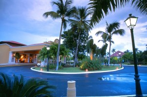 54401_Resort_Occidental_Grand_Punta_Cana___Royal_Club_Punta_Cana_Eden_Special_z_