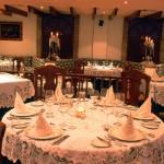 54405_Resort_Occidental_Grand_Punta_Cana___Royal_Club_Punta_Cana_Eden_Special_z_