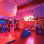 54411_Resort_Occidental_Grand_Punta_Cana___Royal_Club_Punta_Cana_Eden_Special_z_