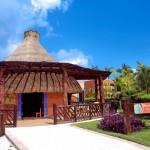 56095_Resort_Barcel_Maya_Beach___Caribe_Puerto_Aventuras_Eden_Special_z_