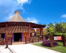 Barceló Maya Beach & Caribe ***** Messico – Recensione Ufficiale