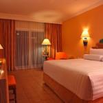 56096_Resort_Barcel_Maya_Beach___Caribe_Puerto_Aventuras_Eden_Special_z_