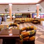 56098_Resort_Barcel_Maya_Beach___Caribe_Puerto_Aventuras_Eden_Special_z_